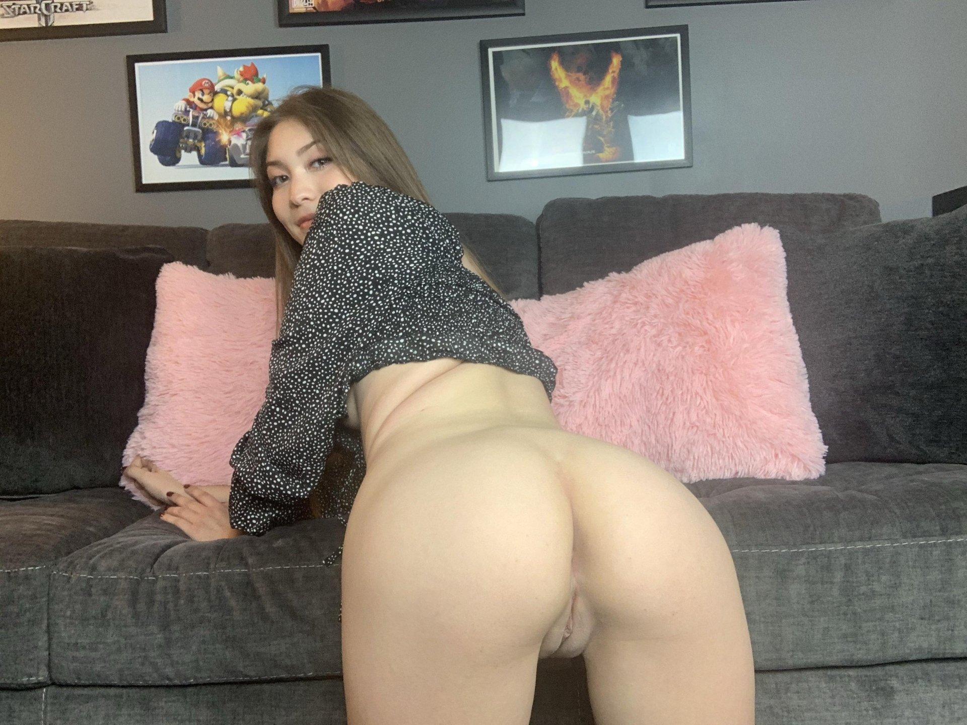 MistressSienna from Kirklees,United Kingdom